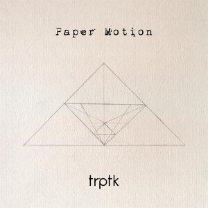 Paper Motion 歌手頭像