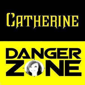 Catherine Stevenson 歌手頭像