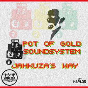 Pot Of Gold Soundsystem 歌手頭像