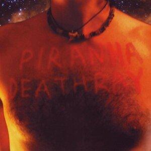 Piranha Deathray 歌手頭像