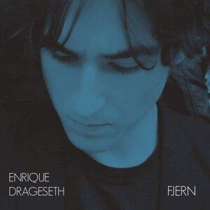 Enrique Drageseth 歌手頭像