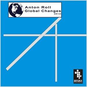 Anton Roll 歌手頭像