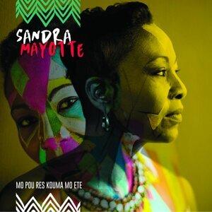 Sandra Mayotte 歌手頭像