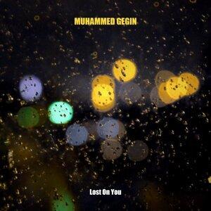 Muhammed Gegin 歌手頭像