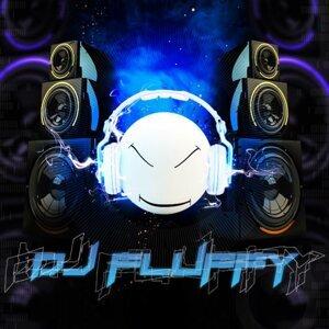 DJ Fluffy 歌手頭像
