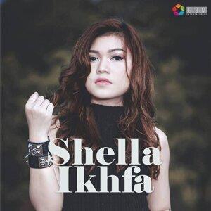 Shella Ikhfa 歌手頭像