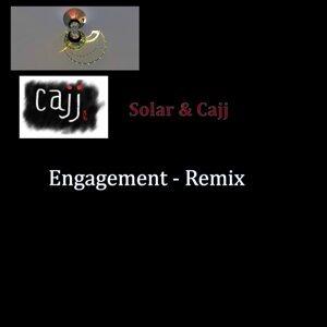 Solar & Cajj 歌手頭像