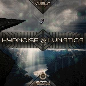 Hypnoise, Lunatica 歌手頭像
