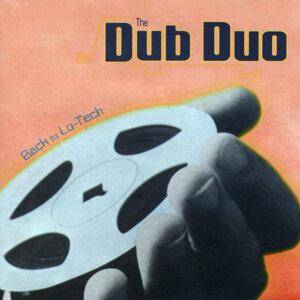 Dub Duo 歌手頭像