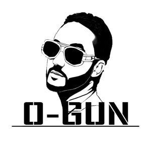 O-Gun 歌手頭像