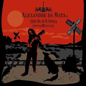 Alexandre da Mata & the Black Dogs 歌手頭像
