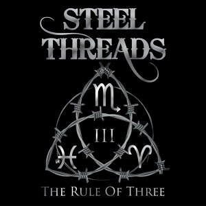 Steel Threads 歌手頭像