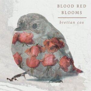 Brettan Cox 歌手頭像