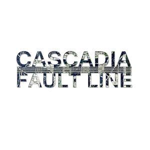 Cascadia Fault Line 歌手頭像