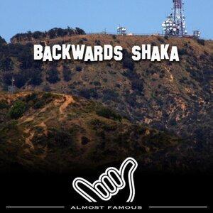 Backwards Shaka 歌手頭像