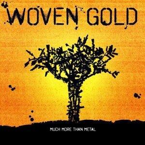 Woven Gold 歌手頭像