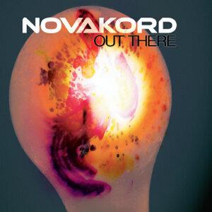 Novakord 歌手頭像