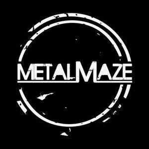 Metal Maze 歌手頭像