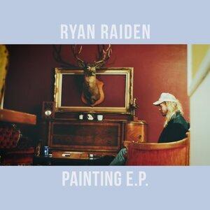 Ryan Raiden 歌手頭像