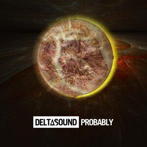 Deltasound 歌手頭像