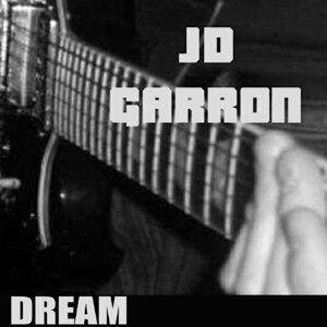 JD Garron 歌手頭像