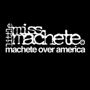 Little Miss Machete 歌手頭像