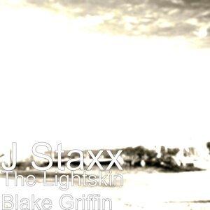 J Staxx 歌手頭像
