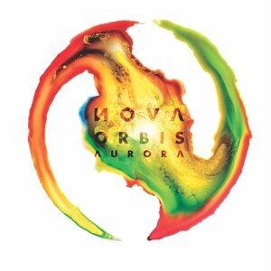 Nova Orbis 歌手頭像