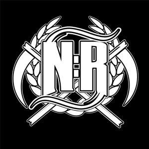 Nova: Rebirth 歌手頭像