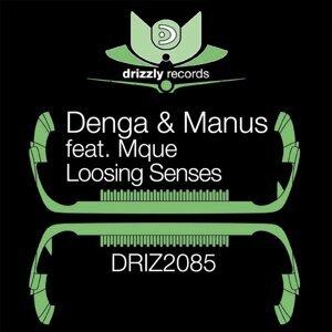 Denga And Manus, Mque 歌手頭像