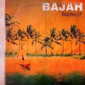 Bajah Fires 歌手頭像