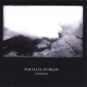 Parallel Worlds 歌手頭像