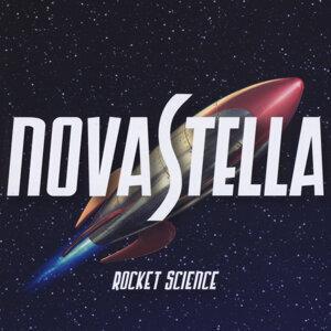 Nova Stella 歌手頭像