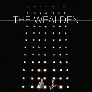 The Wealden 歌手頭像