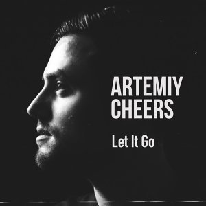 Artemiy Cheers 歌手頭像