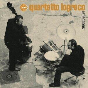 Quartetto Lo Greco 歌手頭像
