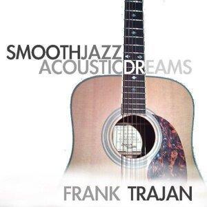 Frank Trajan 歌手頭像