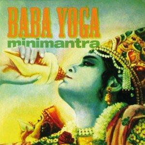 Baba Yoga 歌手頭像