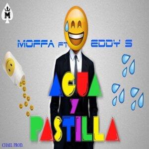 Moffa 歌手頭像