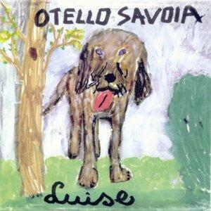 Otello Savoia 歌手頭像