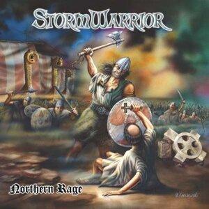 Stormwarrior 歌手頭像