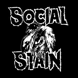 Social Stain 歌手頭像