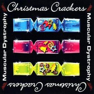 Christmas Crackers 歌手頭像