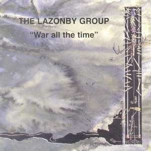 The Lazonby Group 歌手頭像
