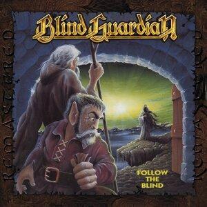 Blind Guardian (瞽目守護神樂團)