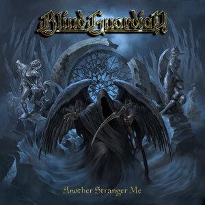 Blind Guardian (瞽目守護神樂團) 歌手頭像