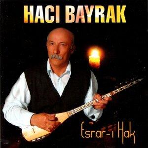 Hacı Bayrak 歌手頭像