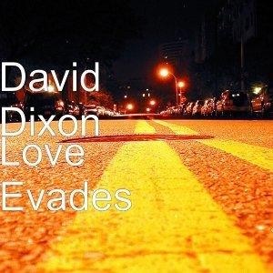David Dixon 歌手頭像