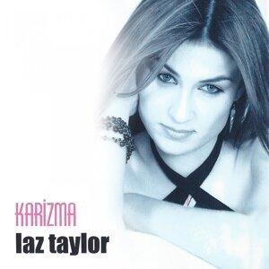 Laz Taylor 歌手頭像