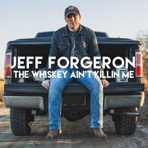 Jeff Forgeron 歌手頭像